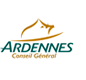 logo-ardennes-home.png